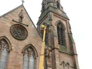 church-lightning-protection1